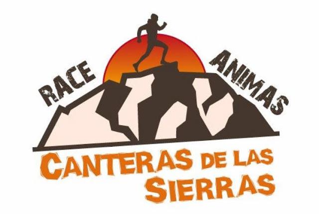 42k y 15k Race Ánimas Canteras de las sierras (CAU, Minas - Lavalleja, 18/mar/2018)