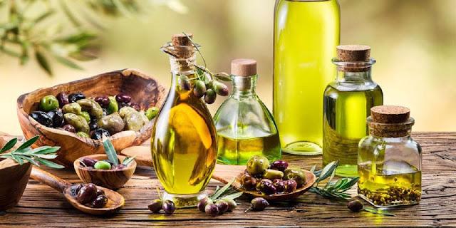 d'huile d'olive est redoutable pour les cellules cancéreuses