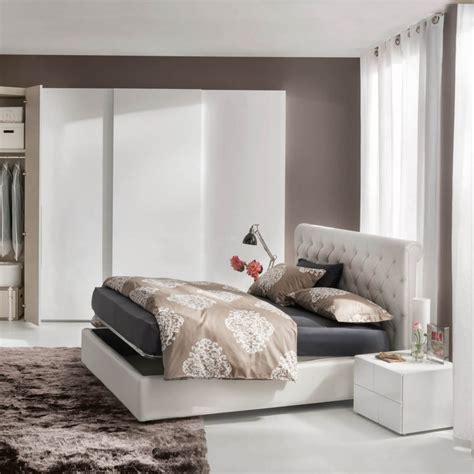 Top 298+ Bedroom Decorating Ideas