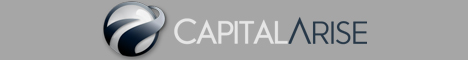 capital-arise.com