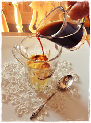 ice-cream-affogato-recipe