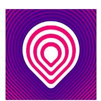 Magicpin best money earning app