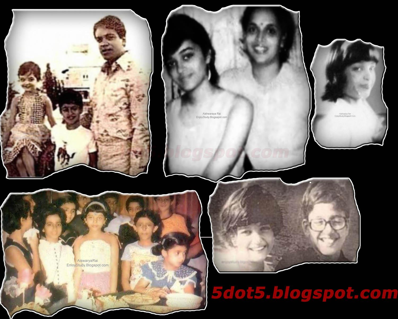 5 5 South Indian Cinema Special Babyhka Shetty