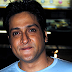 फिल्म वांटेड के अभिनेता इंद्र कुमार का निधन... बॉलीवुड मे शोक की लहर