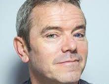 How Much Money Does Simon O'Brien Make? Latest Simon O'Brien Net Worth Income Salary