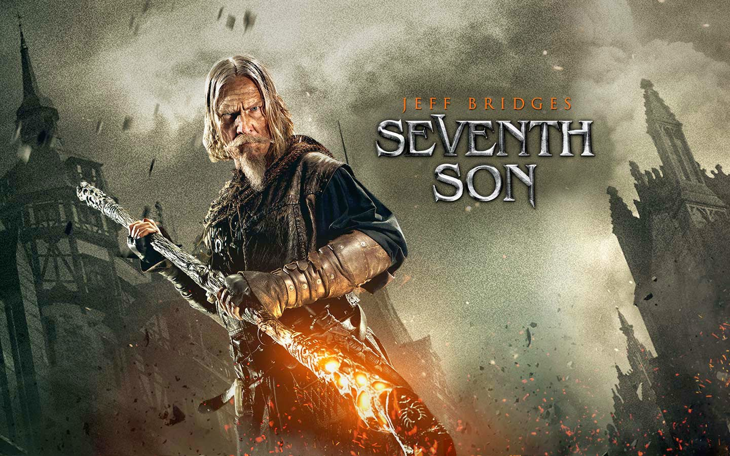 andrew bud adams seventh son book vs movie seventh son book vs movie