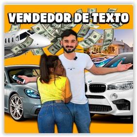 go.hotmart.com/K22234632F