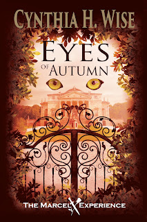 https://www.goodreads.com/book/show/30177143-eyes-of-autumn