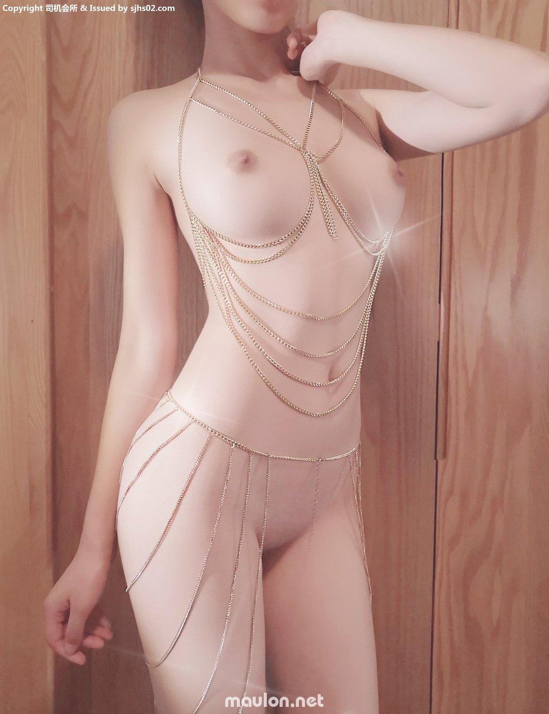 AnhSex.In - Ảnh sex Một chiếc áo kín đáo