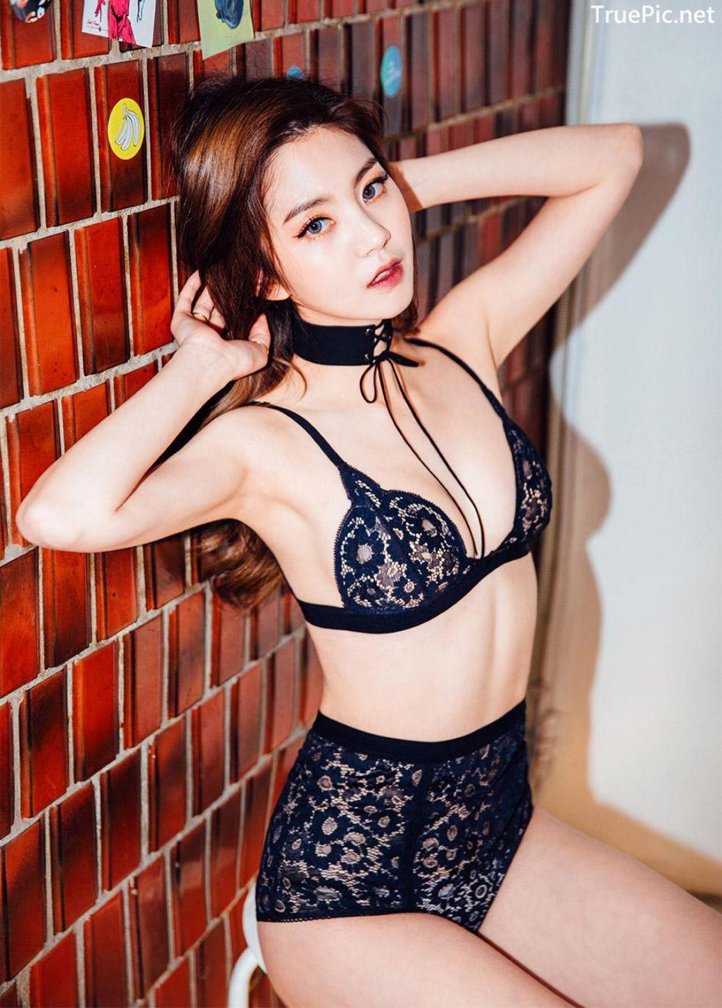 Image-Korean-Fashion-Model–Lee-Chae-Eun–For-Love-and-Lemons-Lingerie-Set-TruePic.net- Picture-5