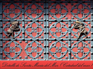 http://misqueridoscuadernos.blogspot.com.es/2016/01/catedrales-piedras-historicas.html