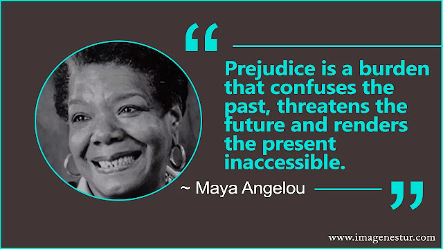Maya Angelou Quotes About freedom