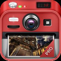 HDR FX Photo Editor Pro Apk