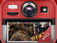 HDR FX Photo Editor Pro Apk v1.7.3