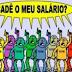 Servidor da secretaria de saúde de Belo Jardim expõe em rede social que está passando necessidades por conta de salários atrasados