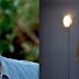 Raio Negro terá atores de Dexter e Bates Motel no elenco!