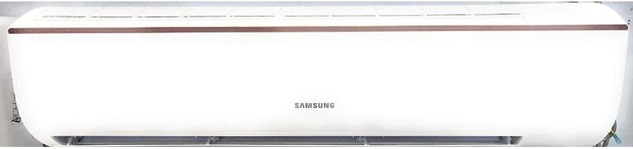 Samsung ac Best Air Conditioners in India - Buyer's Guide & Reviews!