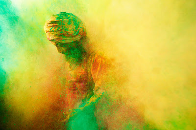 allfestivalwallpaper:-holi essay, holi essay in english 100 words, holi essay in english 200 words, essay on holi in hindi, essay on my favourite festival holi in english, essay on my favourite festival diwali, 10 lines on holi festival in hindi, paragraph on my favourite festival holi, holi festival information