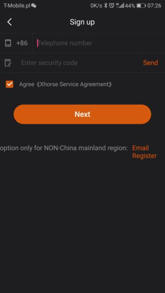 vvdi-key-tool-register-on-android-4