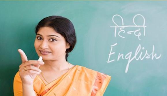 टीजीटी-पीजीटी 2021 भर्ती में तदर्थ शिक्षकों के पद घोषित नहीं, विभाग के पास आंकड़े उपलब्ध फिर भी पदों पर पर्दा