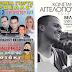 """""""Διαγωνισμός μουστακιού 2017"""" και """"γιορτή σαρδέλας"""" στις 12/8 στο Βελημάχι Γορτυνίας, με «ΠΑΡΤΥ ΝΕΟΛΑΙΑΣ» την Κυριακή 13 Αυγούστου"""