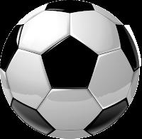 Soal Sepak Bola