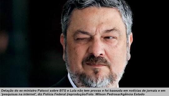 www.seuguara.com.br/Palocci/delação/polícia federal/