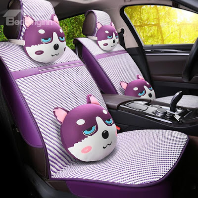 Beddinginn car seat covers
