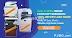 Jual Mesin Fotocopy Pekanbaru, Merek Xerox Canon dan Minolta