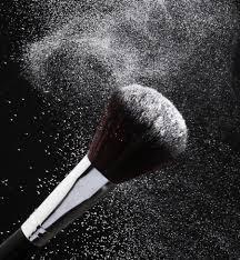 Recall: Asbestos in Claire's Makeup