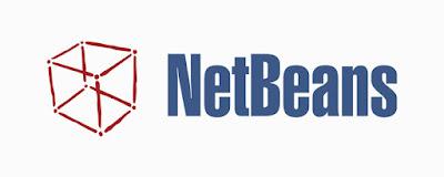 Pengertian dan Fungsi Java Netbeans IDE