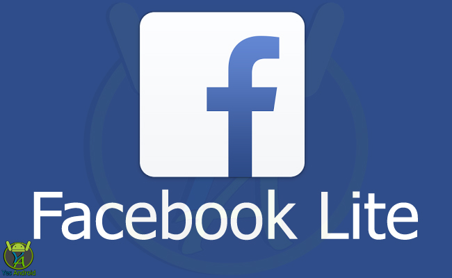 Facebook Lite 11.0.0.8.140 Beta APK Download