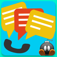 BOMBitUP-APK-v4.1.1-(Latest)-for-Android-Free-Download