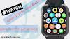 طريقة فرمتة ساعة آبل واتش الذكية Apple Watch و إعادتها إلى إعدادات المصنع