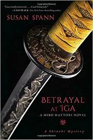 https://www.goodreads.com/book/show/32783588-betrayal-at-iga?ac=1&from_search=true