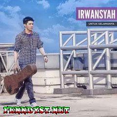 Irwansyah - Untuk Selamanya (2013) Album cover