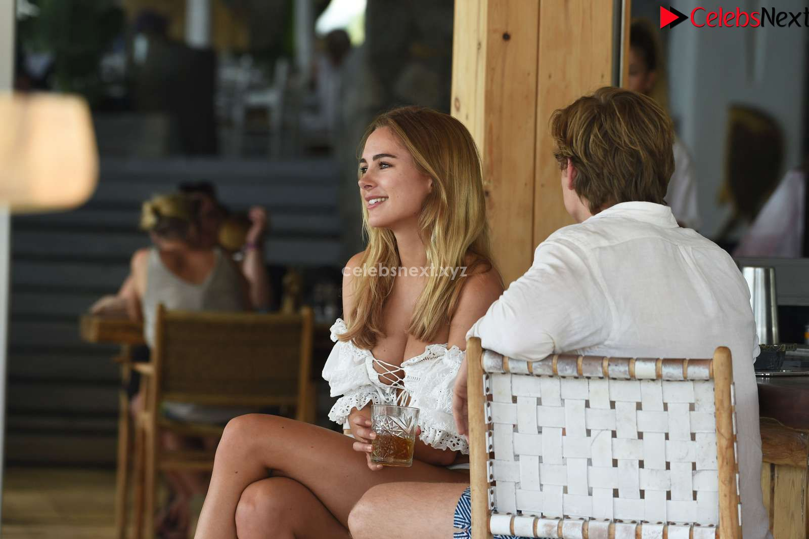 Kimberly Garner Booty Sexy Upskirt Lovely Bikin Hot boobs Smooth Ertoic Ass - July 2018 ~ CelebrityBooty.co Exclusive Celebrity Pics