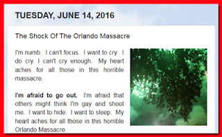 http://mindbodythoughts.blogspot.com/2016/06/the-shock-of-orlando-massacre.html