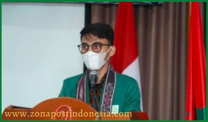 Polemik Pegawai KPK Tak Lolos TWK, Korpus BEM Nusantara: Segera Laksanakan Putusan MK