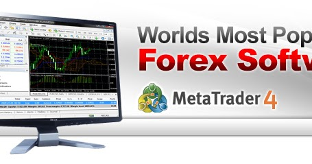 VFX System can be used for scalping, day trading as well as swing ...