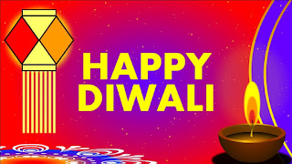 Happy Diwali 2016