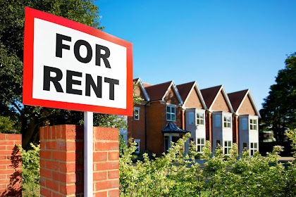 Smart Moves on How to Manage Rental Property Yourself
