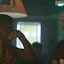 Videos : Safi Madiba ft Harmonize - Ina Million || Download Mp4