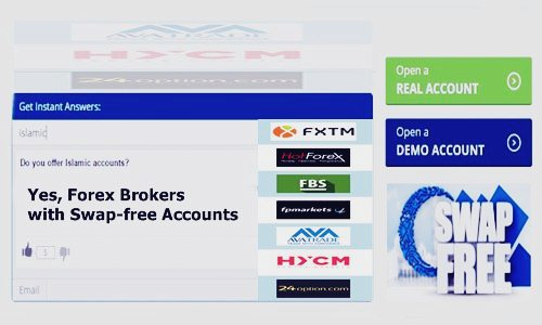 trading binary options using macd indicator daftar broker forex teratas di indonesia
