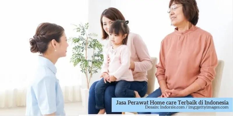Jasa-Perawat-Home-care-Terbaik-di-Indonesia