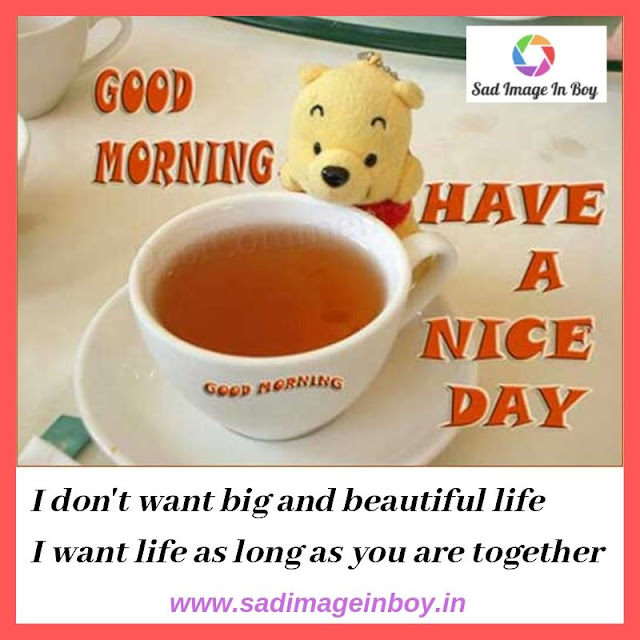 Good Morning Husband Quotes | good morning message to my husband