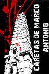 https://almenas-waylander78.blogspot.com.es/2017/11/camorristas.html