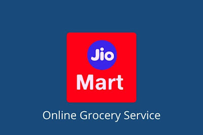 JioMart Now Available in 200+ Towns Across India