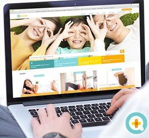 Yuk Unduh Aplikasi SehatQ.com dan Nikmati Fitur-Fiturnya