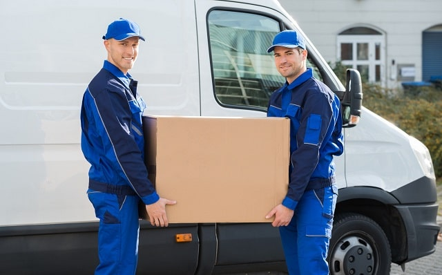 checklist for moving out of your home move from house